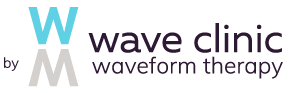 Wave Clinic |  Charlottesville, Virginia Logo